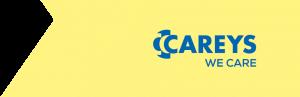 careys_wecare_logo_careysplc_strap_rr_cmyk